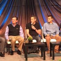 2017 Panel